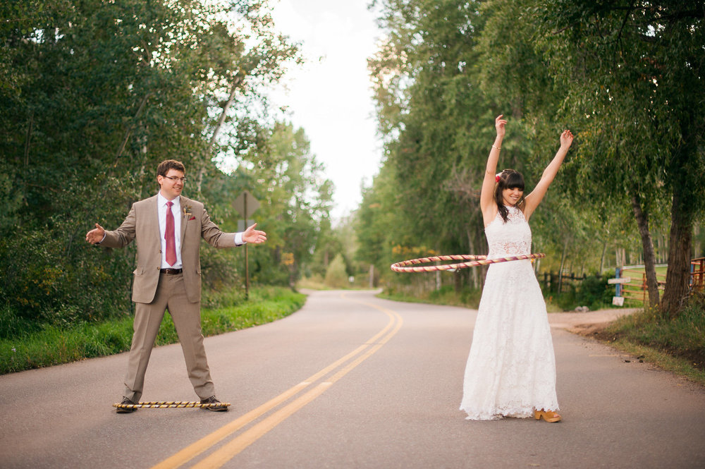 colorado-realwedding-19.jpeg
