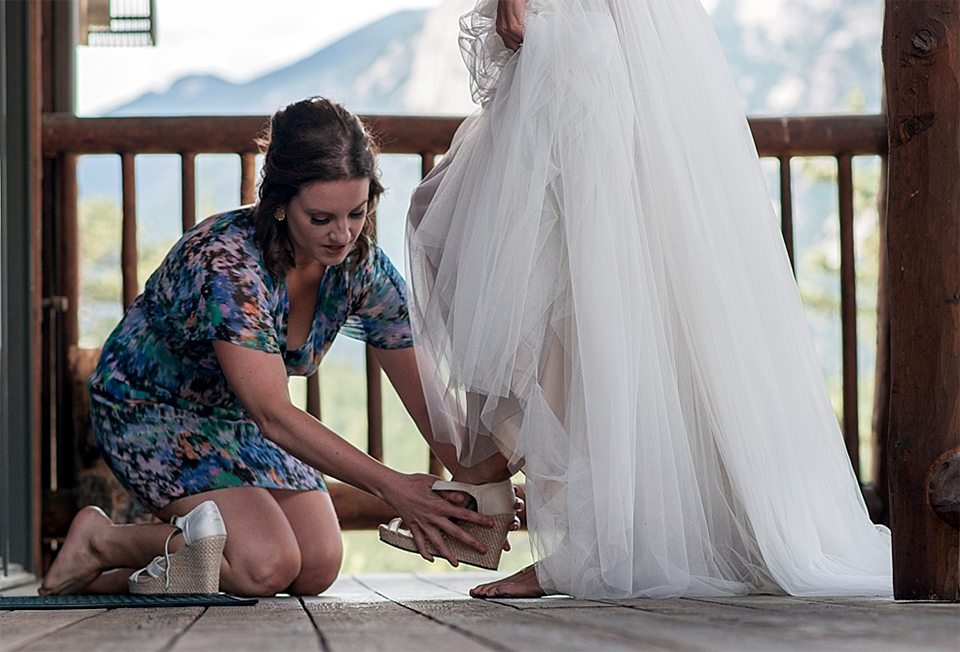 lovemarley-realbride-colorado-1.jpg