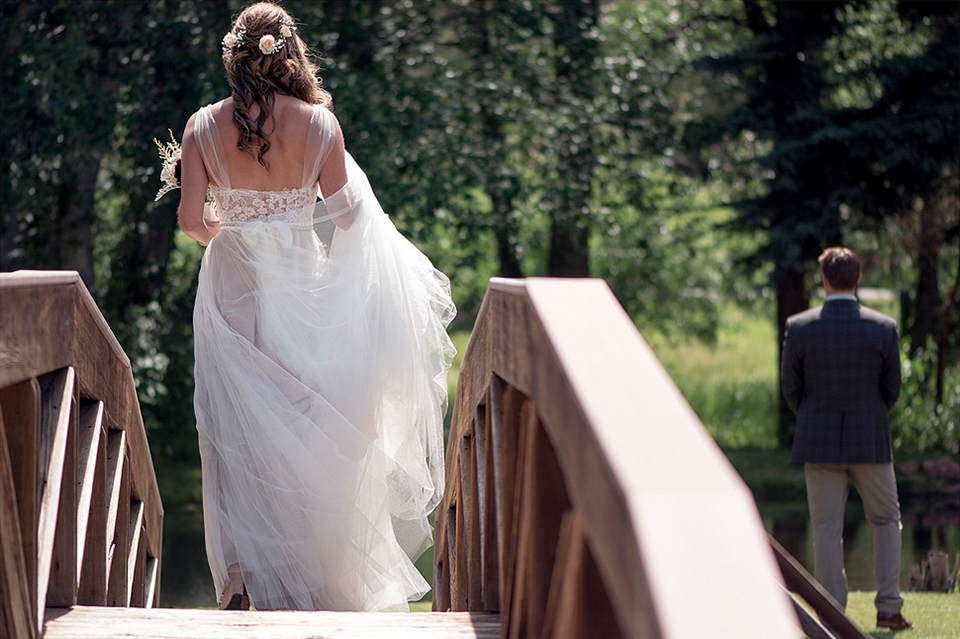 lovemarley-realbride-colorado-4.jpg