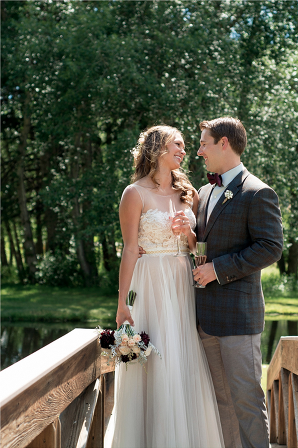 lovemarley-realbride-colorado-7.jpg