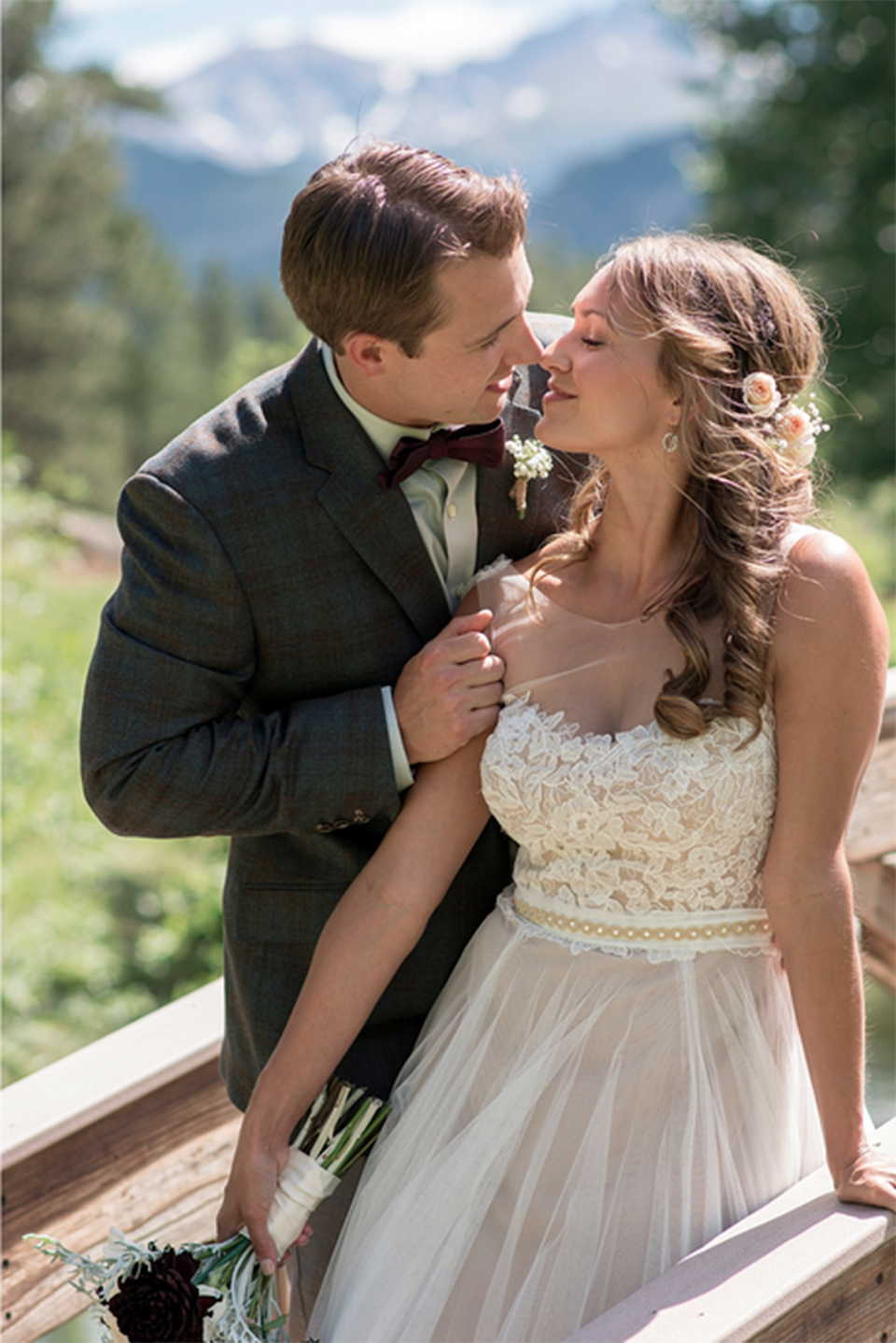 lovemarley-realbride-colorado-8.jpg