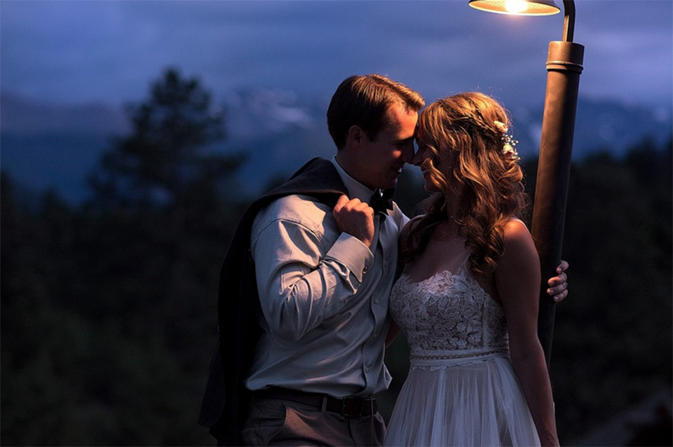 lovemarley-realbride-colorado-13.jpg