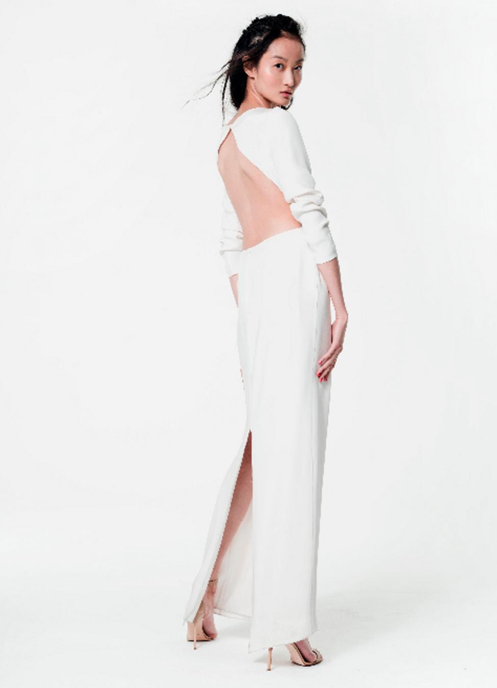 houghton-cheyne-gown