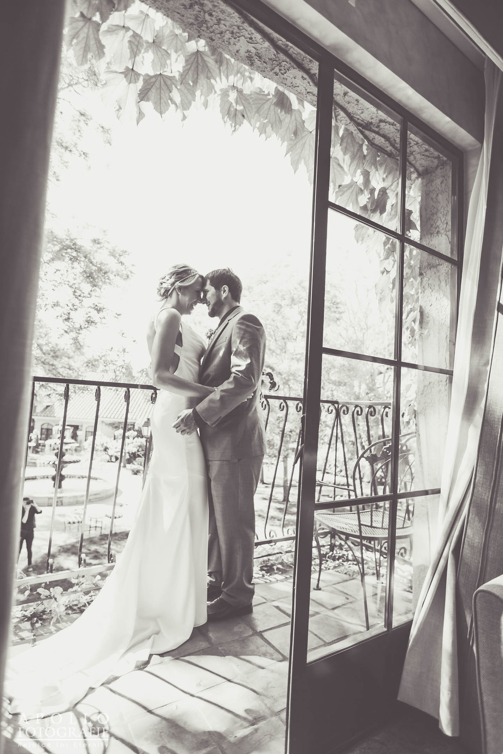katie-may-real-wedding-07.jpg