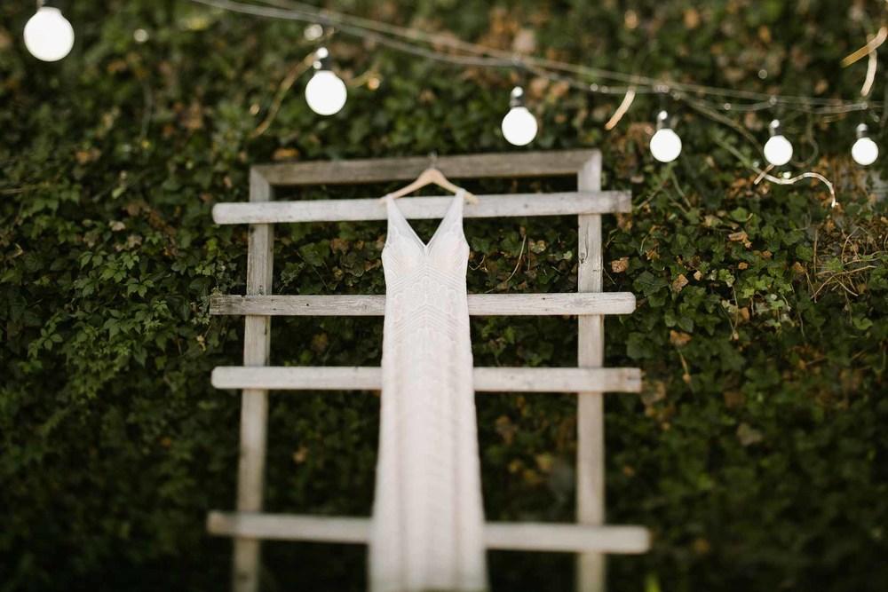 denverweddingphotography-6.jpg