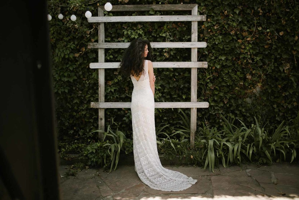 denverweddingphotography-96.jpg