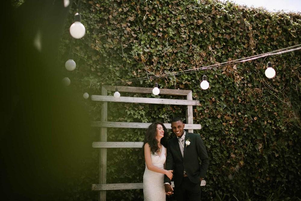 denverweddingphotography-101.jpg