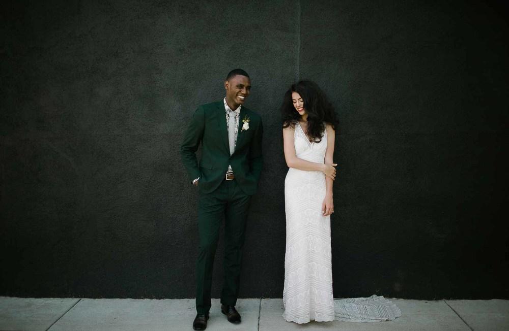 denverweddingphotography-150.jpg