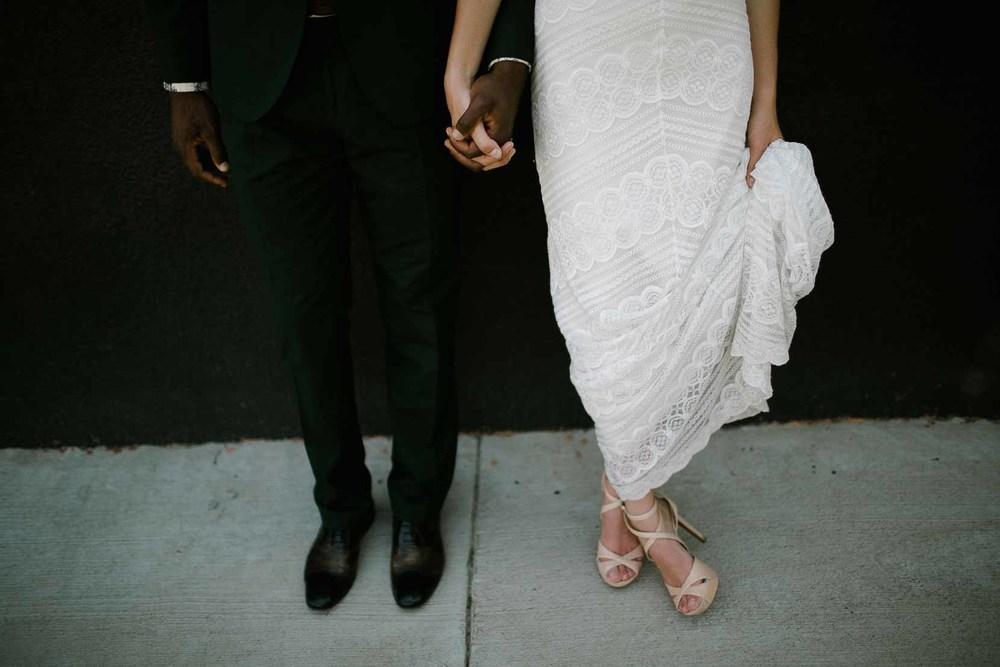 denverweddingphotography-157.jpg