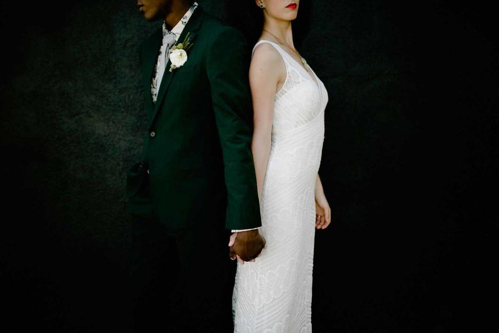 denverweddingphotography-169.jpg