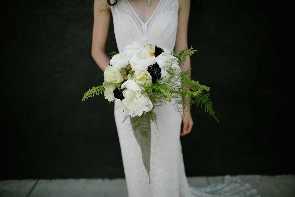 denverweddingphotography-210.jpg