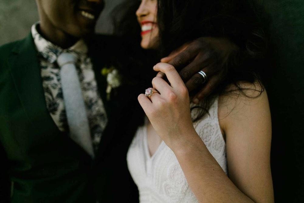 denverweddingphotography-214.jpg