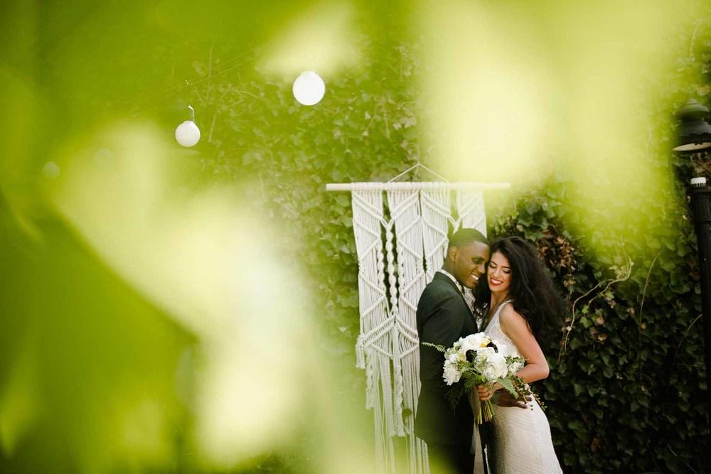 denverweddingphotography-219.jpg