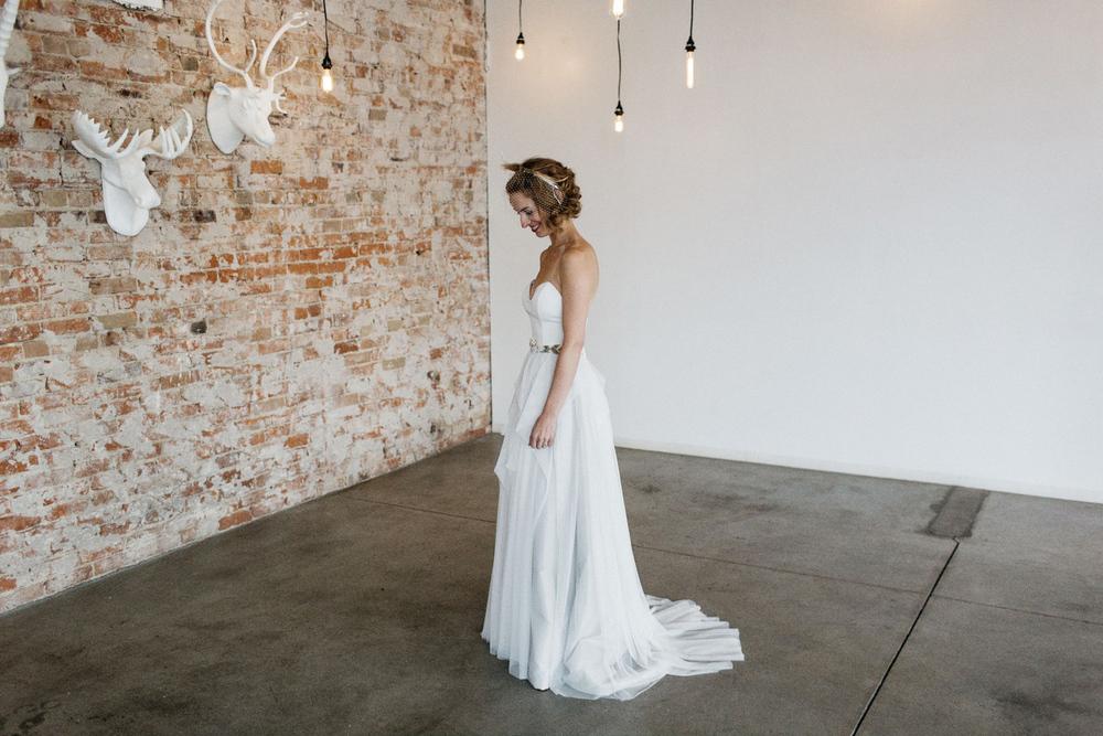 019-denver-colorado-wedding.jpg