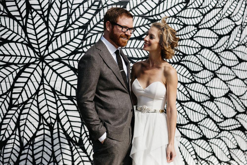 036-denver-colorado-wedding.jpg