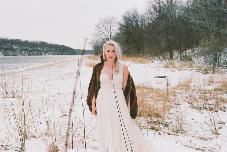 winterbride.aandbe.7.jpeg