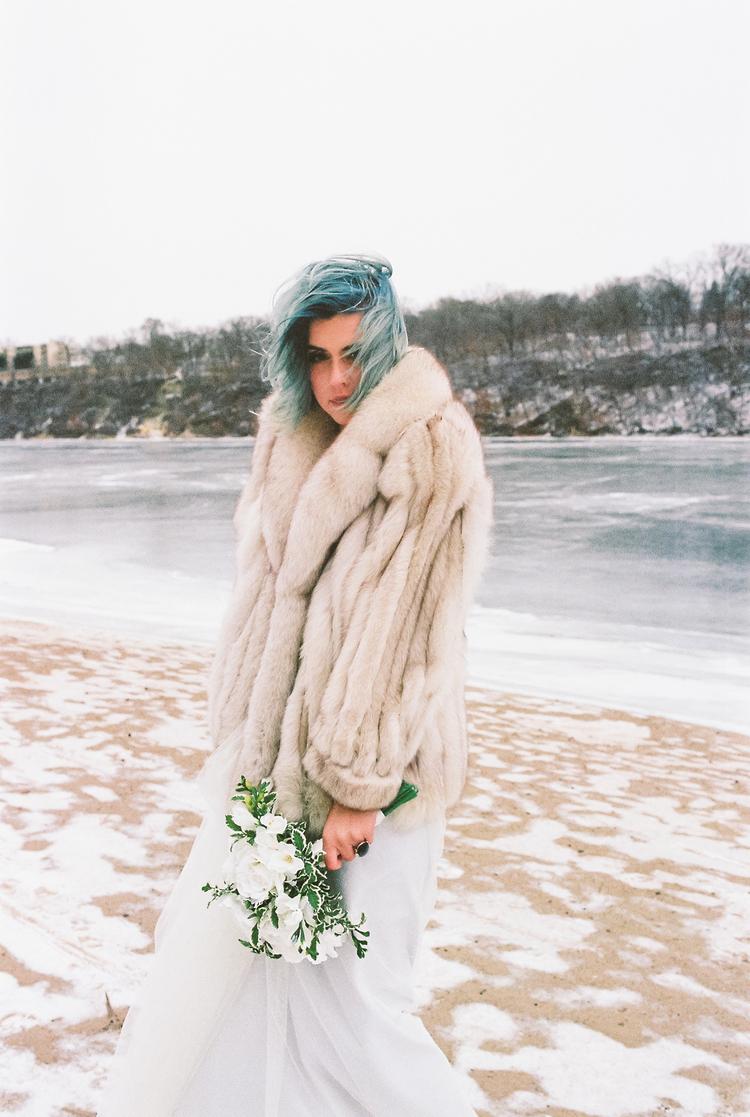 winterbride.aandbe.10.jpeg