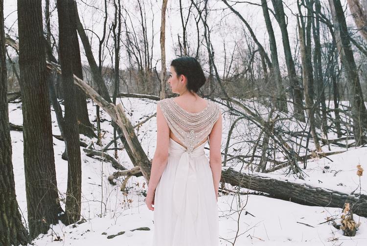 winterbride.aandbe.13.jpeg