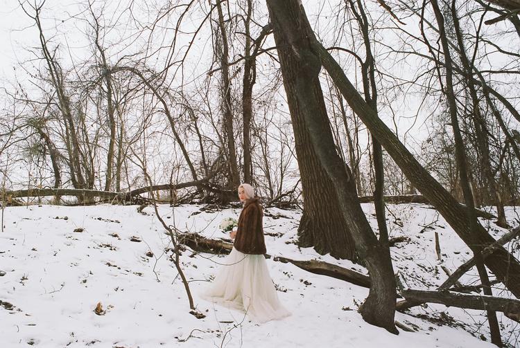 winterbride.aandbe.14.jpeg
