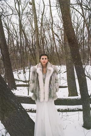 winterbride.aandbe.17.jpeg