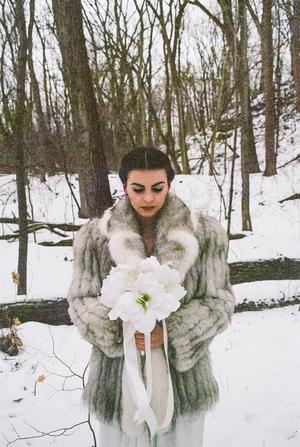 winterbride.aandbe.18.jpeg