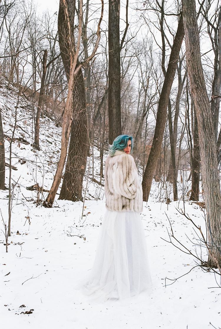 winterbride.aandbe.16.jpeg