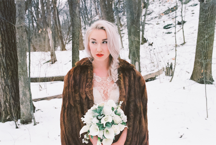 winterbride.aandbe.19.jpeg