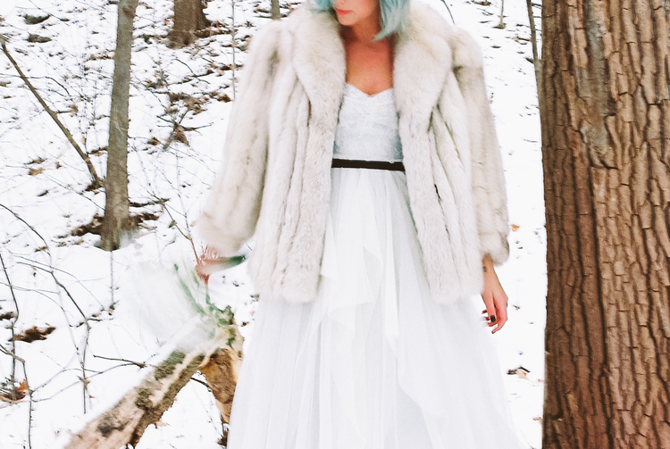 winterbride.aandbe.23.jpeg