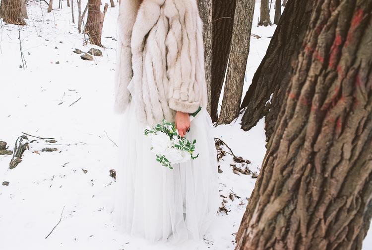 winterbride.aandbe.24.jpeg