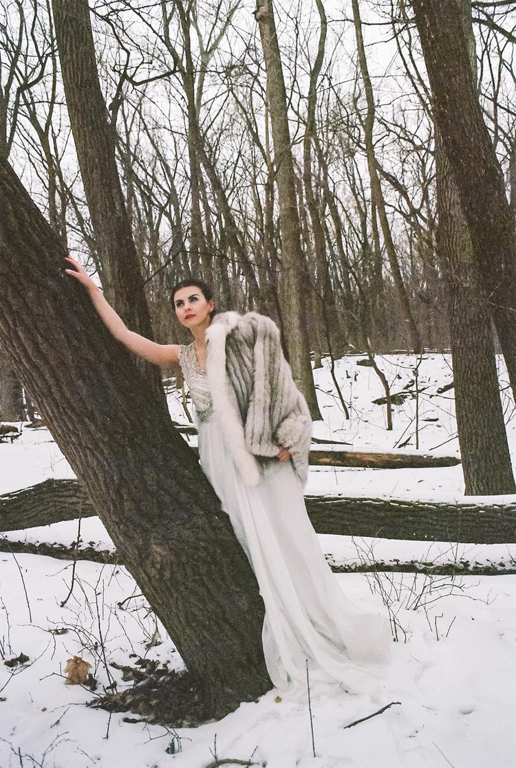 winterbride.aandbe.26.jpeg
