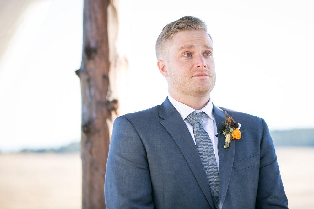 Josh Alex-Ceremony-0074.jpg