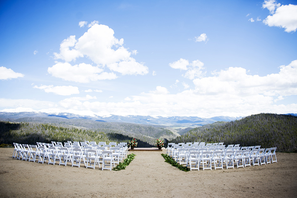 granby_colorado_realwedding_01.jpg