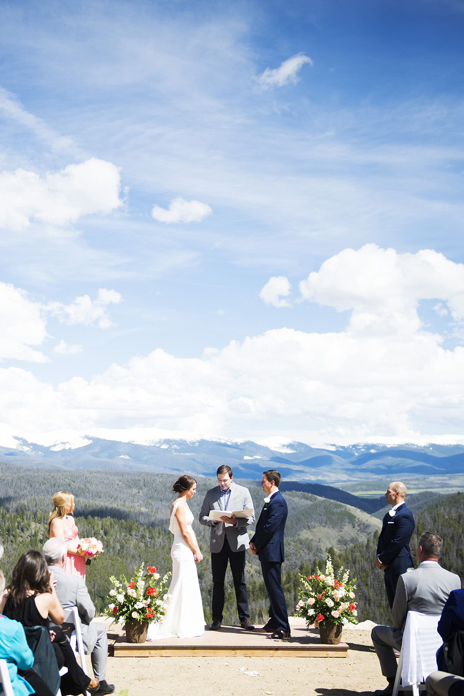 granby_colorado_realwedding_03.jpg