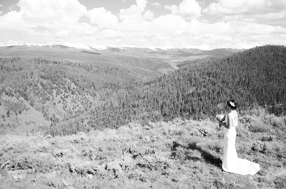 granby_colorado_realwedding_05.jpg