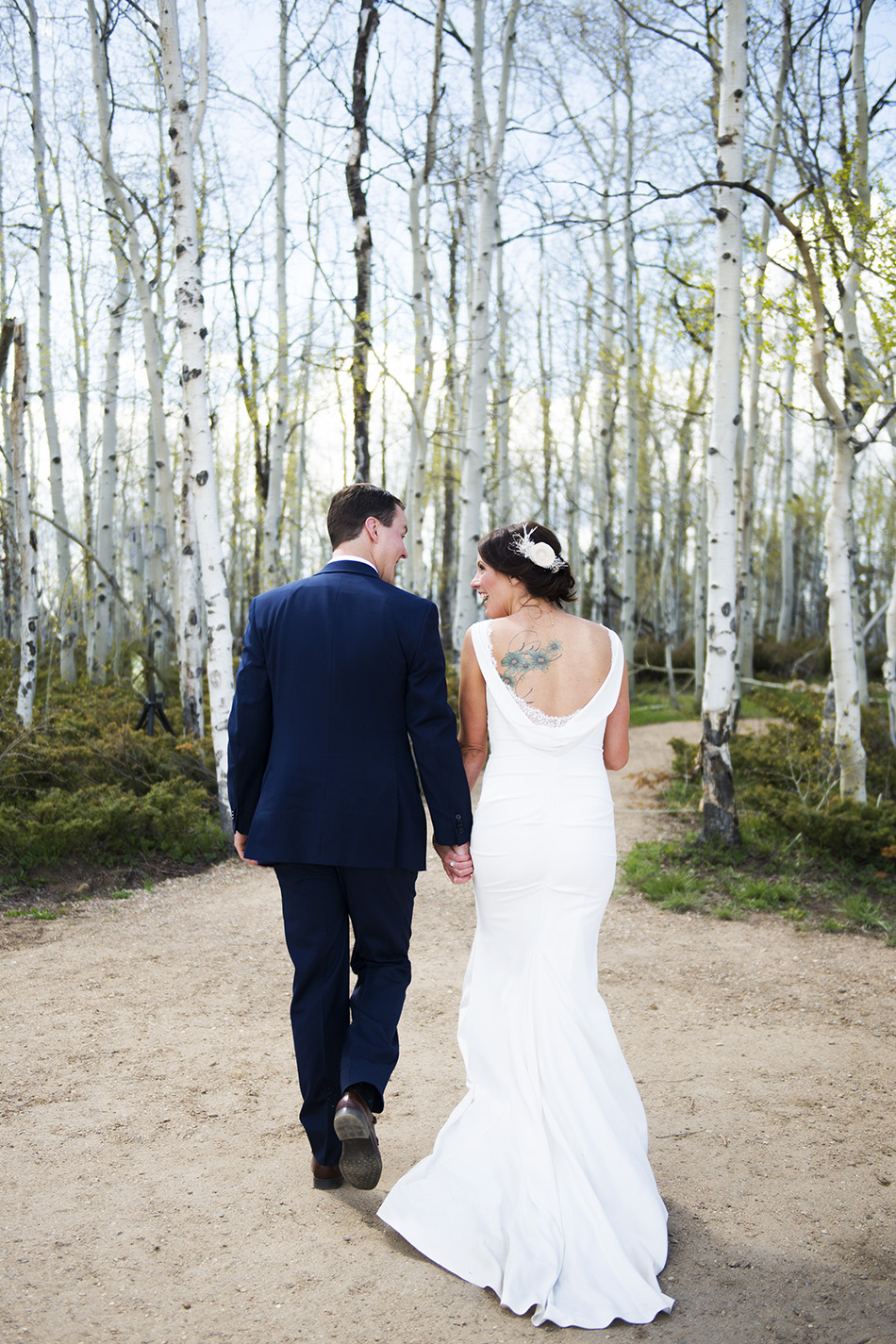 granby_colorado_realwedding_04.jpg