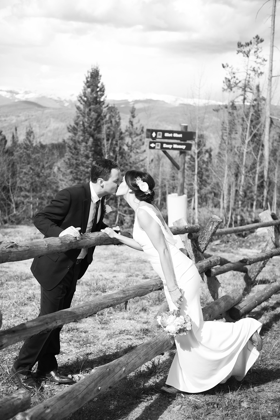 granby_colorado_realwedding_07.jpg