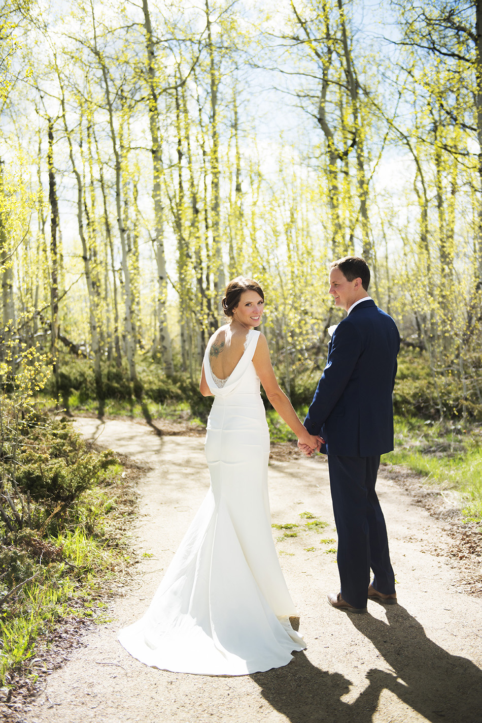 granby_colorado_realwedding_06.jpg