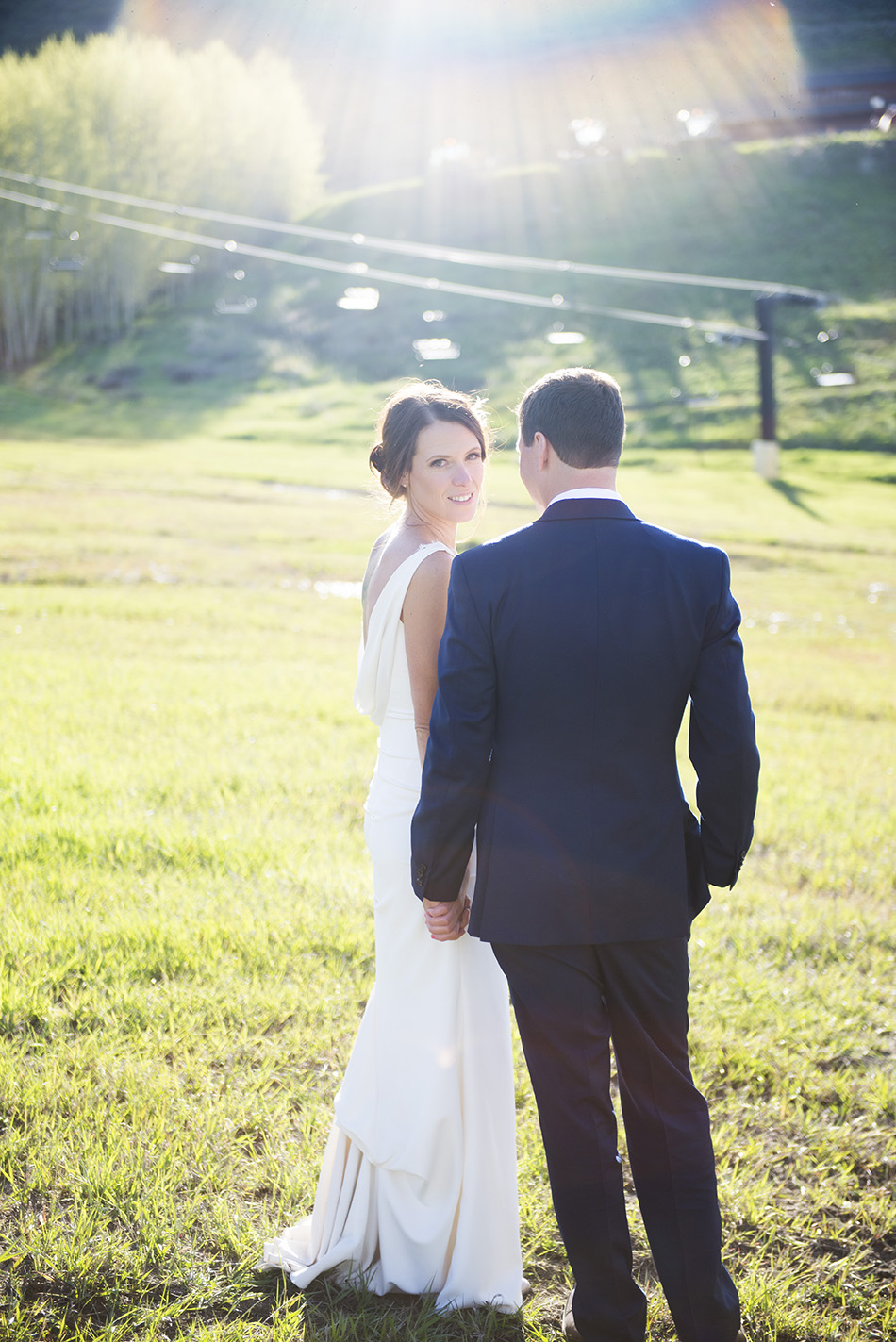 granby_colorado_realwedding_10.jpg