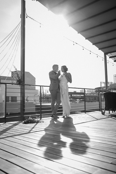 Hi-Dive-Wedding-0163-L.jpg