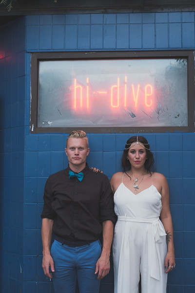 Hi-Dive-Wedding-0189-L.jpg
