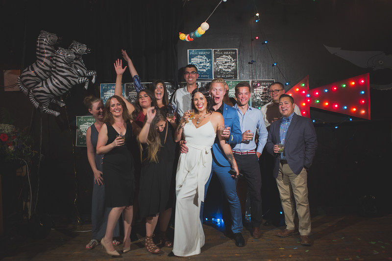 Hi-Dive-Wedding-0240-L.jpg