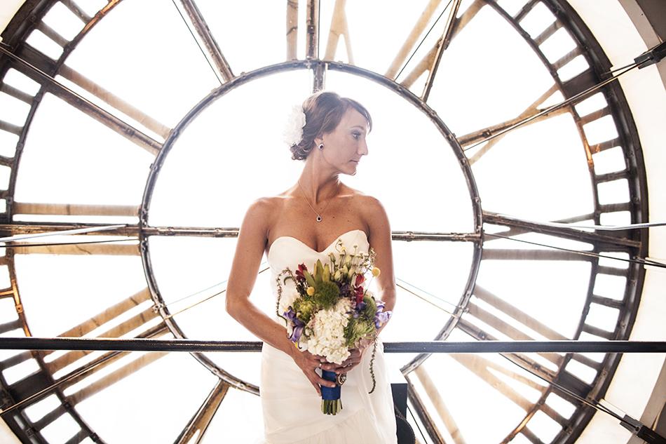 hayleypaige_realwedding_11.jpg
