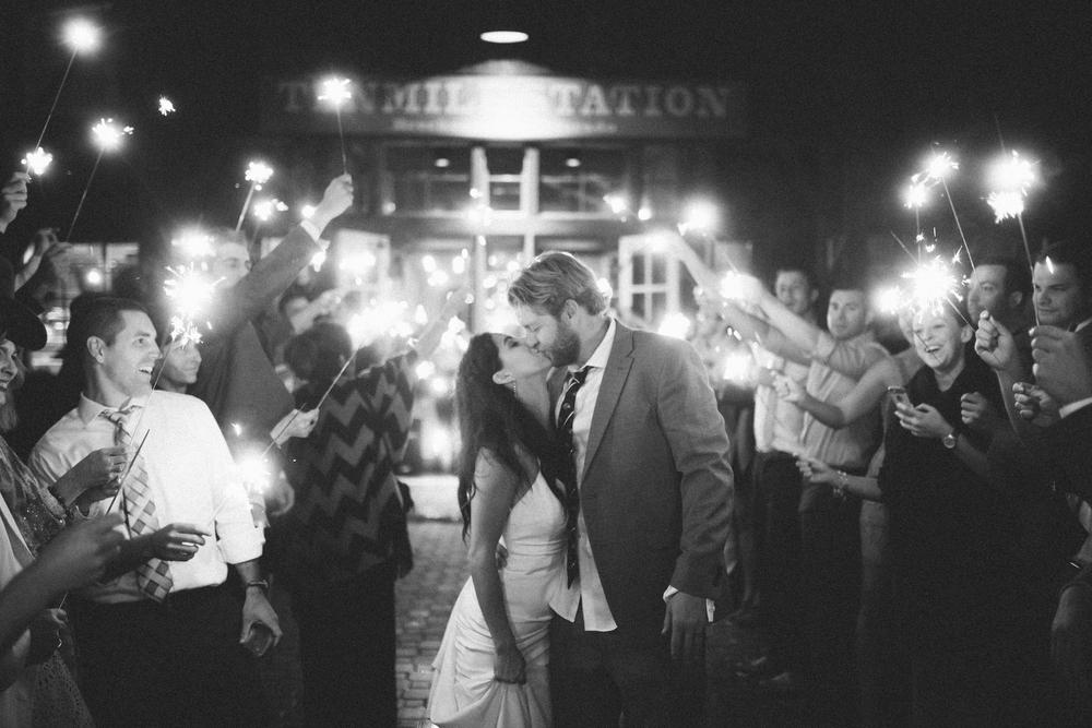 sparkler exit kiss.jpg
