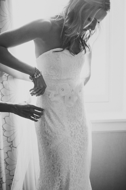 Wedding159-min.jpg