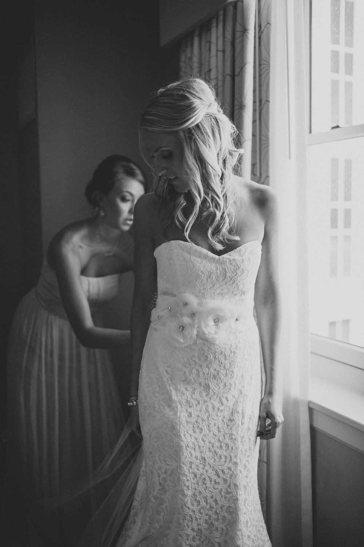 Wedding166-min.jpg