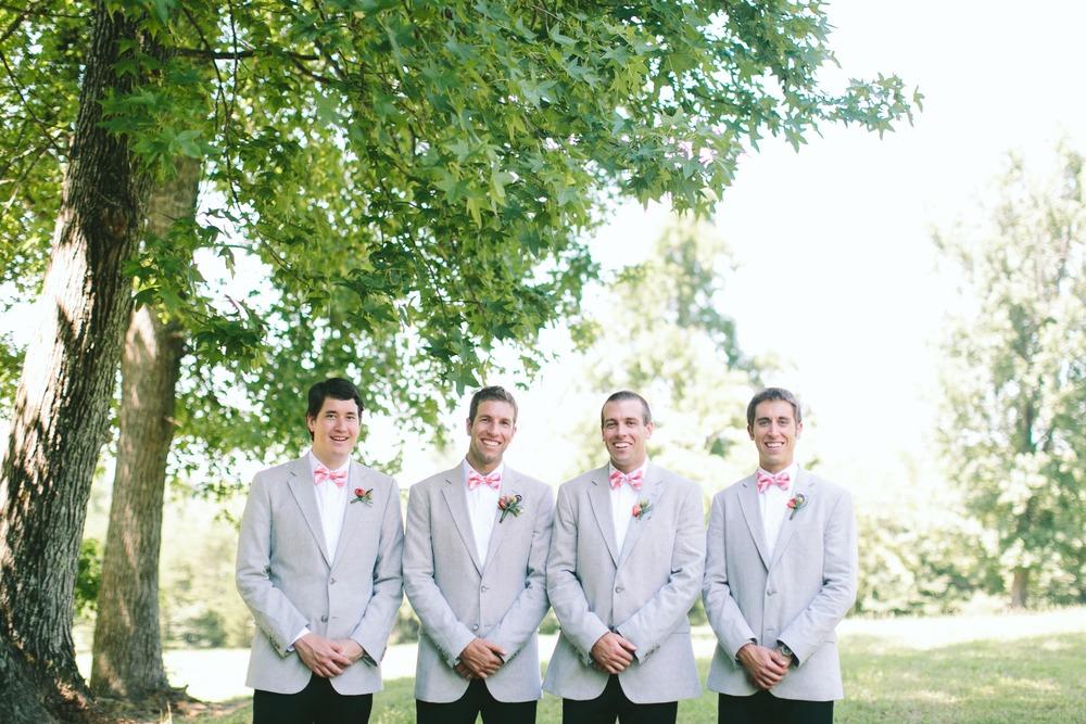 Wedding391-min.jpg
