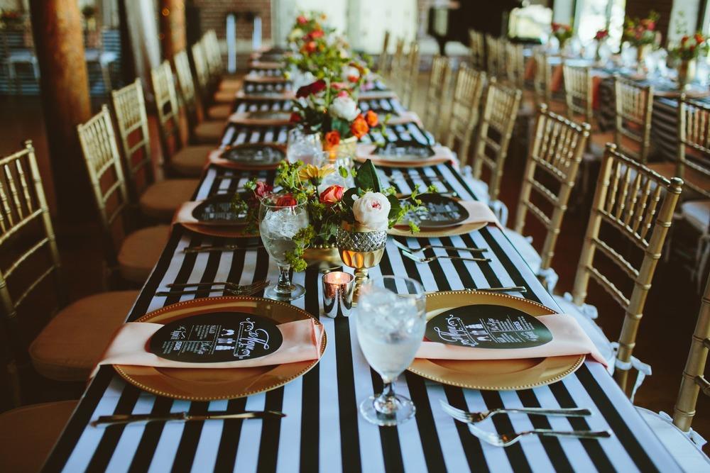 Wedding517-min.jpg