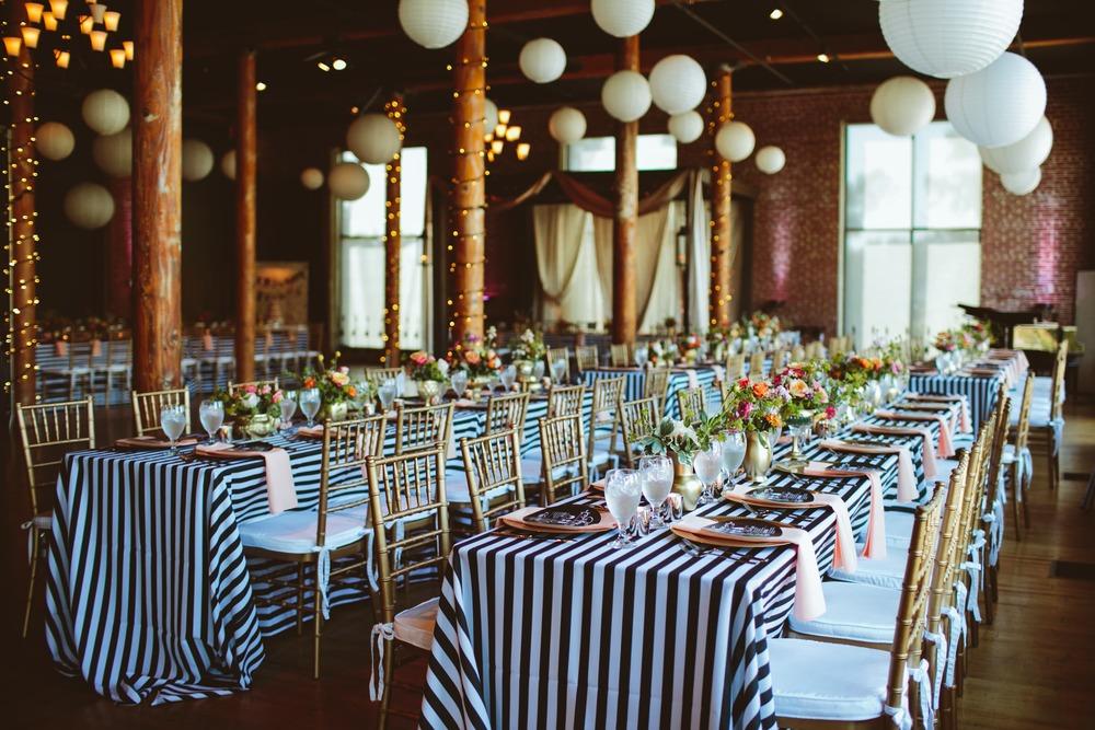 Wedding525-min.jpg