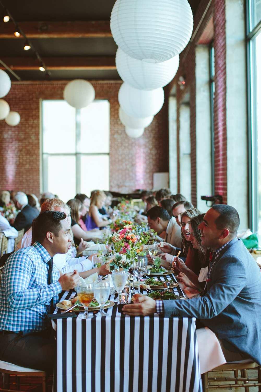 Wedding592-min.jpg