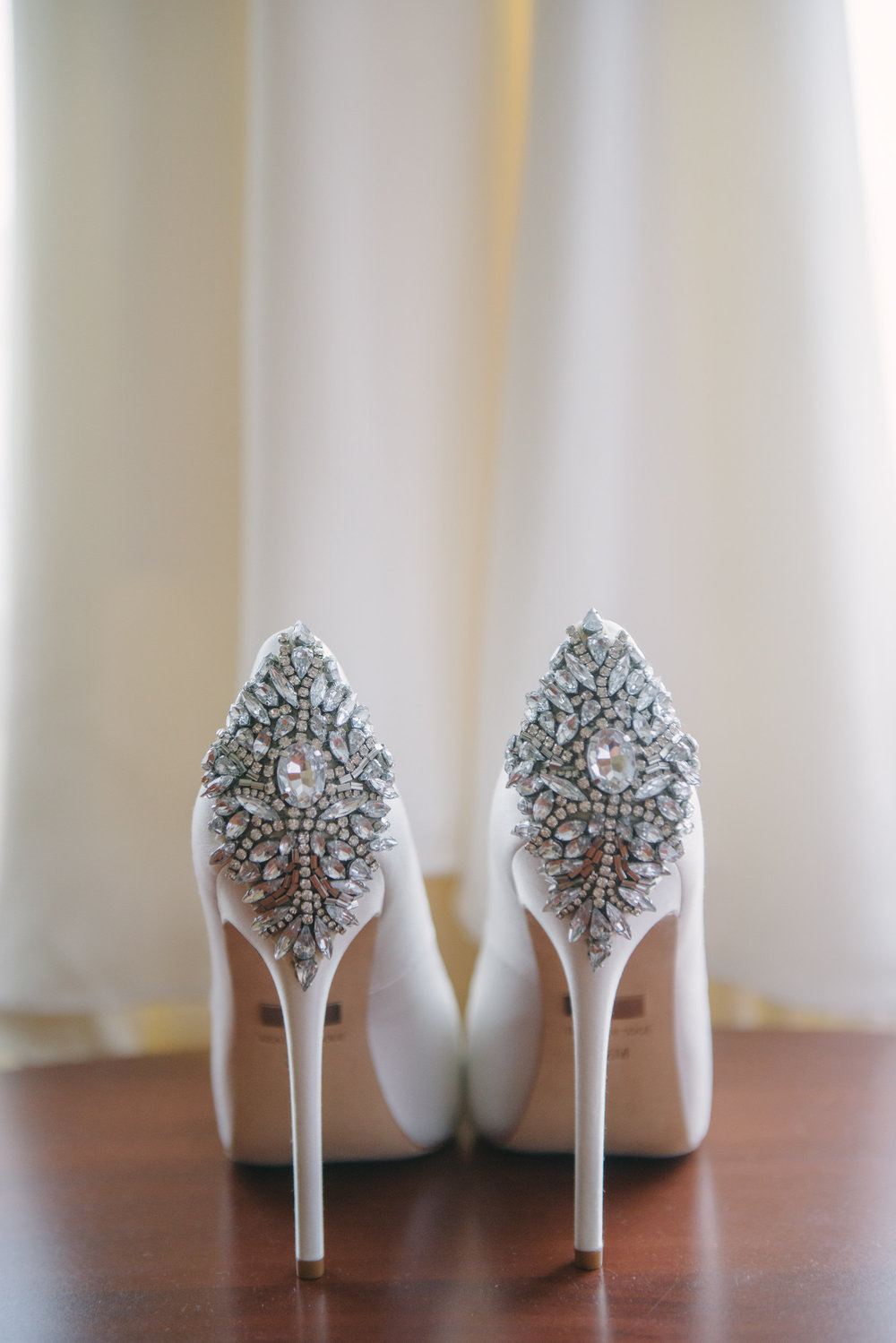 Rebecca-Manuel-Wedding-011.jpg